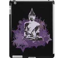 Thai Buddha iPad Case/Skin