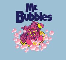 Mr. Bubbles T-Shirt