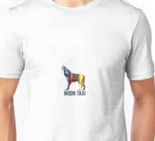 moon taxi Unisex T-Shirt