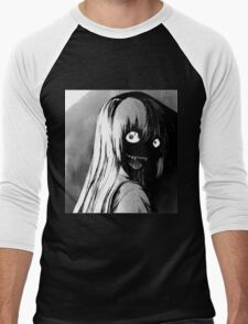 that's rather cool, actually T-Shirt