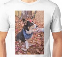 Great to See You! Unisex T-Shirt