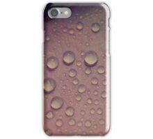 Communications iPhone Case/Skin