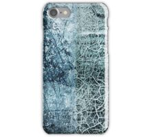 Sacred Skin iPhone Case/Skin