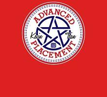 Advanced Placement  Unisex T-Shirt