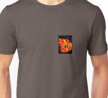 Faith Hope and Love Unisex T-Shirt