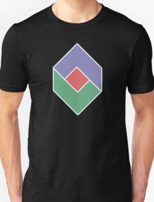 MurrayBros Logo T-Shirt