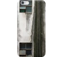Paint It as You Think It  iPhone Case/Skin