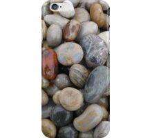 Pebbles 2c iPhone Case/Skin
