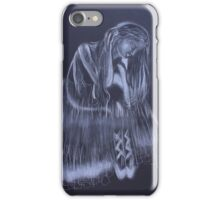 Dance Shoes iPhone Case/Skin