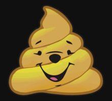 Winnie The Poo Poop Pooh Kids Clothes
