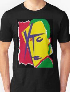 XTC! Unisex T-Shirt