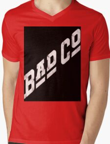 bad co. T-Shirt