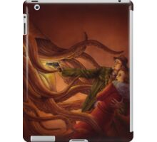 Last Bullet iPad Case/Skin