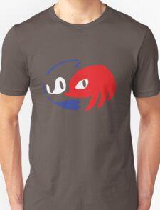 sonic 2 T-Shirt