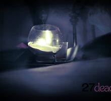 Lonely Night by 27dead