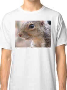 LITTLE FACE Classic T-Shirt