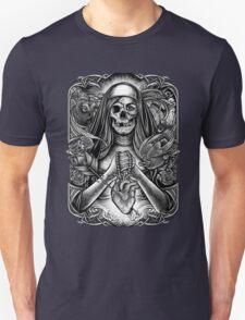 Winya No.7 Unisex T-Shirt