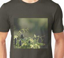 Sunrise Singing Unisex T-Shirt