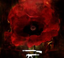 GRIST - To The Slaughter... by IWML