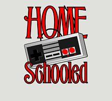 Home Schooled T-Shirt