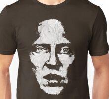 Christopher Walken Unisex T-Shirt