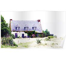 Regard de Breizh 3 Poster