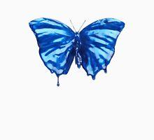 [ Butterflies ] War Room Stories - Breton Unisex T-Shirt