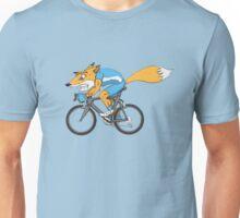 The Breakaway Unisex T-Shirt
