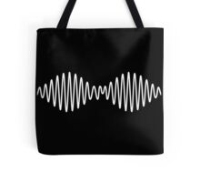 AM - Arctic Monkeys Tote Bag