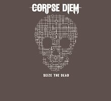 Corpse Diem Unisex T-Shirt