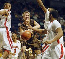 2009 PIAA State Finals by Ralph Wilson