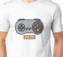 Controller. Unisex T-Shirt