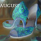 august shoes by norakaren