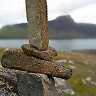 Skye Tikki by Stuart1882