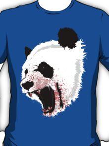 SyKo Panda T-Shirt