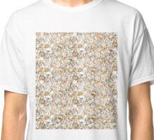 Gravel Pit Classic T-Shirt