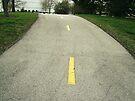 Open Road by amak