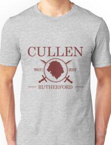 Dragon Age - Cullen Unisex T-Shirt