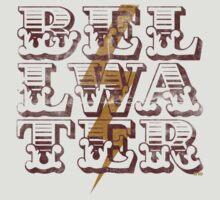 Bellwater Trio - bolt by eLEkt