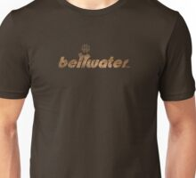 Bellwater Trio - b ball  Unisex T-Shirt