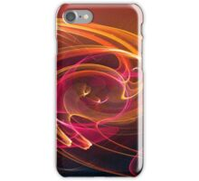 Warmth iPhone Case/Skin