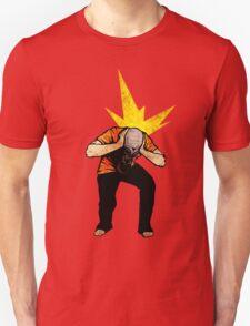 Migraine Unisex T-Shirt