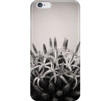 Phalanx iPhone Case/Skin