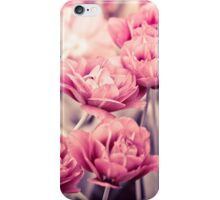 Spring Song iPhone Case/Skin