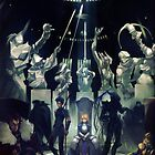 Fate Zero Saber by Shizuh