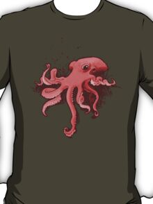 Octored fire T-Shirt