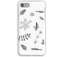 plantz iPhone Case/Skin