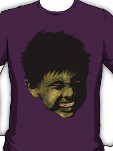 Junior Ghoul T-Shirt