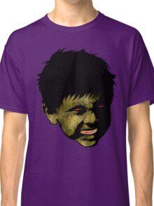 Junior Ghoul Classic T-Shirt