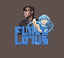flying lotus tour shirt  Unisex T-Shirt